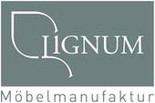 Lignum Freiburg | Möbelmanufaktur